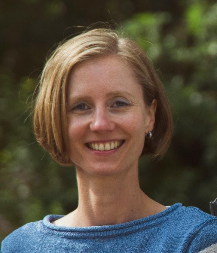Recensie Suzanne Aslander