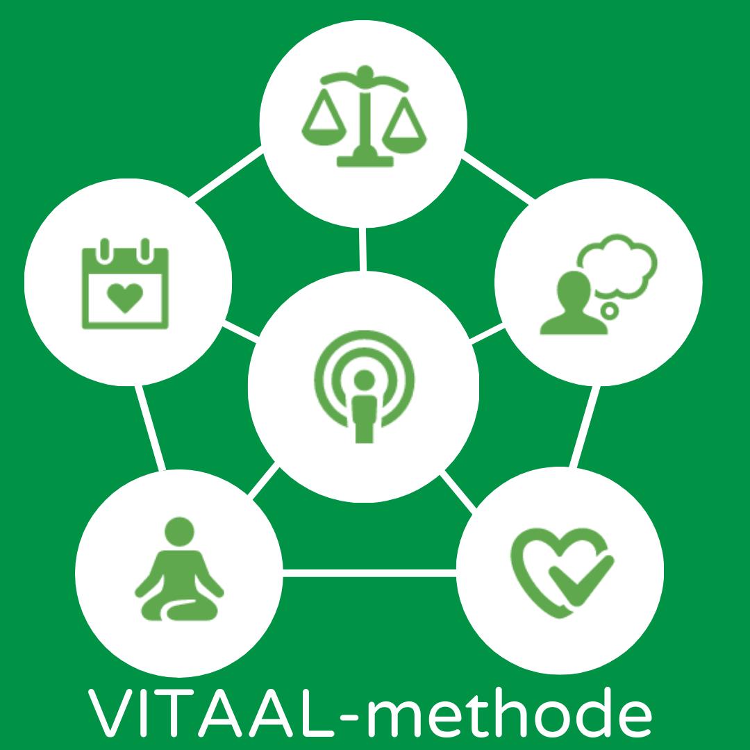 VITAAL-methode