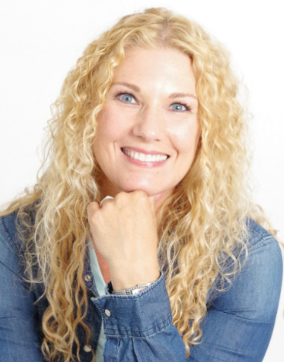 Suzanne Aslander