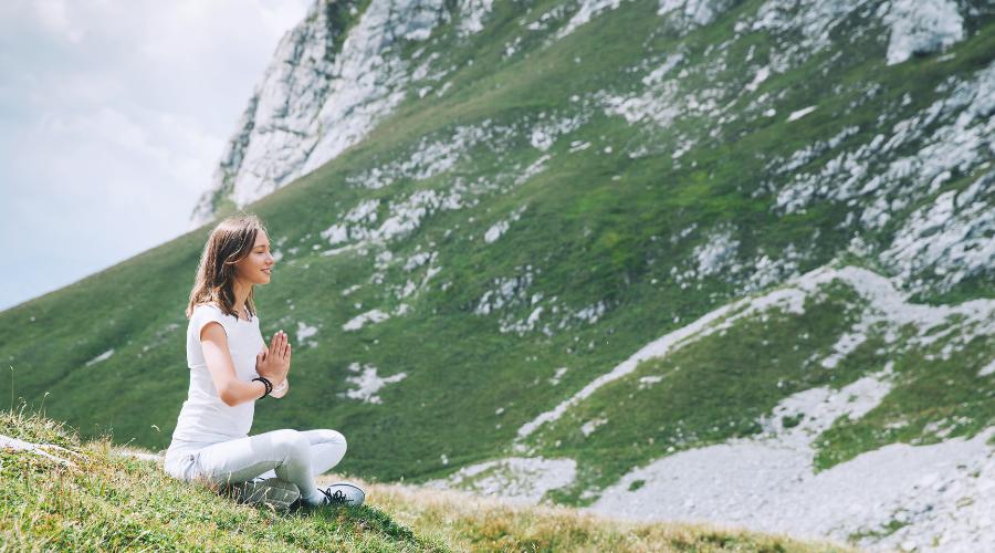 17 verrassende apps voor een relaxed en gelukkig leven